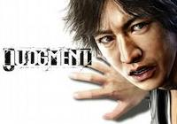 Read preview for Judgment - Nintendo 3DS Wii U Gaming