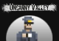 Read review for Uncanny Valley - Nintendo 3DS Wii U Gaming