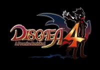 Read review for Disgaea 4: A Promise Revisited - Nintendo 3DS Wii U Gaming