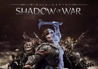 Read review for Middle-earth: Shadow of War - Nintendo 3DS Wii U Gaming