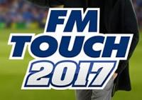 Review for Football Manager Touch 2017 on PC