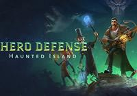 Read preview for Hero Defense: Haunted Island - Nintendo 3DS Wii U Gaming