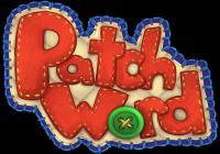 Read review for Patchword - Nintendo 3DS Wii U Gaming