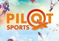Review for Pilot Sports on Nintendo Switch