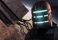 Read preview for Dead Space: Extraction (Hands-On) - Nintendo 3DS Wii U Gaming