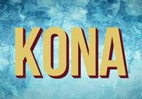 Read preview for Kona - Nintendo 3DS Wii U Gaming