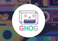 Read review for GNOG - Nintendo 3DS Wii U Gaming