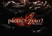 Read review for Project Zero 2: Wii Edition - Nintendo 3DS Wii U Gaming
