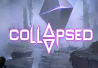 Read review for Collapsed - Nintendo 3DS Wii U Gaming