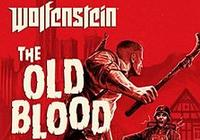Read Review: Wolfenstein: The Old Blood (PlayStation 4) - Nintendo 3DS Wii U Gaming