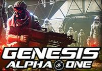 Read review for Genesis Alpha One - Nintendo 3DS Wii U Gaming