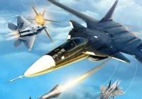 Read preview for Vector Thrust (Hands-On) - Nintendo 3DS Wii U Gaming