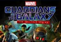 Read review for Marvel's Guardians of the Galaxy: The Telltale Series - Episode One: Tangled Up in Blue - Nintendo 3DS Wii U Gaming