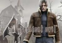 Review for Resident Evil 4 on PlayStation 4