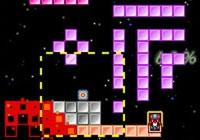 Read review for Trailblaze: Puzzle Incinerator - Nintendo 3DS Wii U Gaming