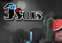 Read review for 3Souls - Nintendo 3DS Wii U Gaming