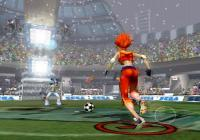 Read review for SEGA Soccer Slam - Nintendo 3DS Wii U Gaming