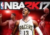 Read Review: NBA 2K17 (PlayStation 4) - Nintendo 3DS Wii U Gaming
