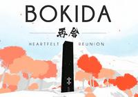 Review for Bokida: Heartfelt Reunion on PC