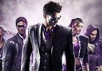 Read review for Saints Row: The Third Remastered - Nintendo 3DS Wii U Gaming