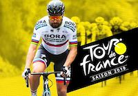 Read review for Tour de France 2019 - Nintendo 3DS Wii U Gaming