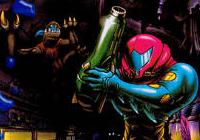 Review for Metroid Fusion on Game Boy Advance - on Nintendo Wii U, 3DS games review