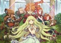 Read review for Adventures of Mana - Nintendo 3DS Wii U Gaming