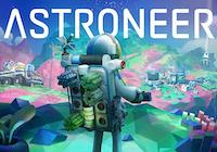 Read Review: Astroneer (PC) - Nintendo 3DS Wii U Gaming