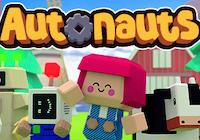 Read Review: Autonauts (PC) - Nintendo 3DS Wii U Gaming