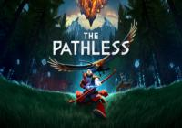 Review for The Pathless on PlayStation 5