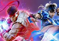 Review for Street Fighter V: Champion Edition on PC