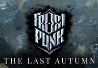 Read review for Frostpunk: The Last Autumn - Nintendo 3DS Wii U Gaming