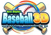 Read Review: Arc Style: Baseball 3D (Nintendo 3DS eShop) - Nintendo 3DS Wii U Gaming