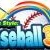 Review: Arc Style: Baseball 3D (Nintendo 3DS eShop)