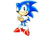 Read article Sonic The Hedgehog Turns Legal - Nintendo 3DS Wii U Gaming