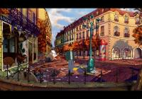 Review for Broken Sword: Shadow of the Templars (Director's Cut) on Nintendo DS - on Nintendo Wii U, 3DS games review