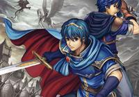 Review for Fire Emblem: New Mystery of the Emblem - Heroes of Light and Shadow on Nintendo DS - on Nintendo Wii U, 3DS games review