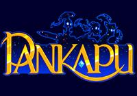 Review for Pankapu on PlayStation 4