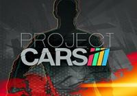 Read article Slightly Mad Studios Discusses Project CARS - Nintendo 3DS Wii U Gaming
