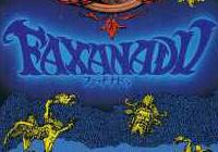 Read review for Faxanadu - Nintendo 3DS Wii U Gaming