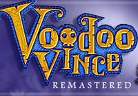 Read review for Voodoo Vince Remastered - Nintendo 3DS Wii U Gaming