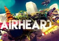 Review for Airheart on PlayStation 4