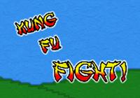 Review for Kung Fu FIGHT! on Wii U