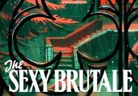 Read review for The Sexy Brutale - Nintendo 3DS Wii U Gaming