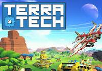 Read review for TerraTech - Nintendo 3DS Wii U Gaming