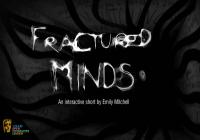 Read Review: Fractured Minds (PlayStation 4) - Nintendo 3DS Wii U Gaming