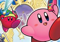 Read review for Kirby & The Amazing Mirror - Nintendo 3DS Wii U Gaming