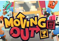 Read Review: Moving Out (Xbox One) - Nintendo 3DS Wii U Gaming