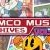 Review: NAMCO MUSEUM ARCHIVES Vol 1 (Nintendo Switch)