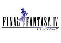 Read review for Final Fantasy IV - Nintendo 3DS Wii U Gaming